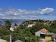 Balcony - view - Apartment A-4438-b - Apartments Lumbarda (Korčula) - 4438
