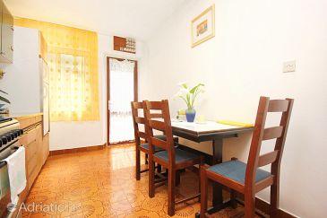 Apartment A-4439-a - Apartments Medvinjak (Korčula) - 4439