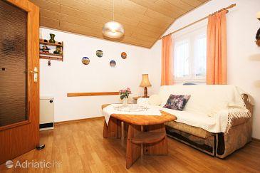 Apartment A-4440-f - Apartments Lumbarda (Korčula) - 4440