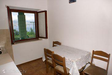 Apartment A-4441-b - Apartments Lumbarda (Korčula) - 4441