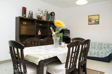Apartment A-4445-a - Apartments Lumbarda (Korčula) - 4445