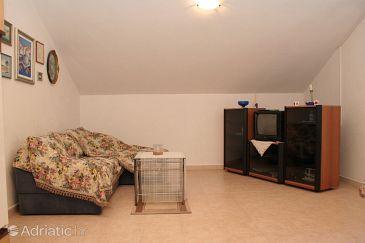 Apartment A-4445-b - Apartments Lumbarda (Korčula) - 4445