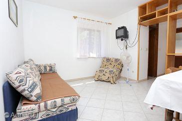 Apartment A-4446-a - Apartments Lumbarda (Korčula) - 4446
