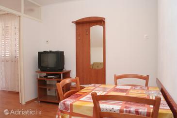 Apartment A-4449-a - Apartments Vela Luka (Korčula) - 4449