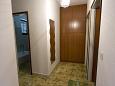 Hallway - Apartment A-4451-d - Apartments Korčula (Korčula) - 4451