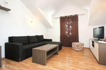 Apartment A-4452-b - Apartments Uvala Vrbovica (Korčula) - 4452