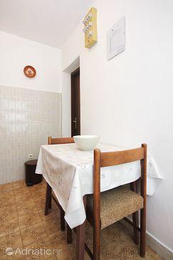 Apartment A-4452-d - Apartments Uvala Vrbovica (Korčula) - 4452