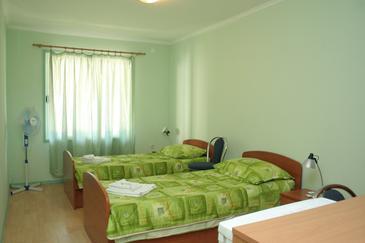 Room S-4454-b - Apartments and Rooms Prižba (Korčula) - 4454