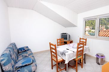 Apartment A-4460-b - Apartments Brna (Korčula) - 4460