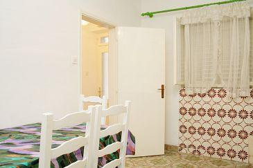 Apartment A-4461-c - Apartments Zavalatica (Korčula) - 4461