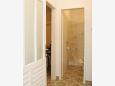 Hallway 1 - Apartment A-4461-c - Apartments Zavalatica (Korčula) - 4461
