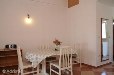 Apartment A-4462-a - Apartments Lumbarda (Korčula) - 4462