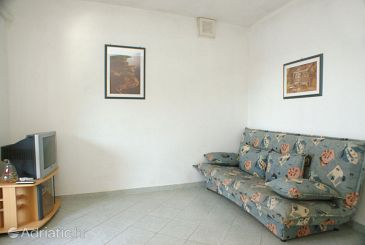 Apartment A-4464-a - Apartments Črnja Luka (Korčula) - 4464