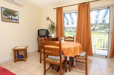 Apartment A-4471-a - Apartments Lumbarda (Korčula) - 4471