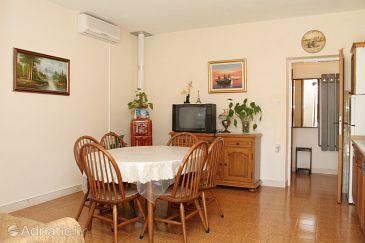 Apartment A-4473-a - Apartments Lumbarda (Korčula) - 4473