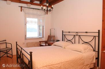 Room S-4474-b - Apartments and Rooms Korčula (Korčula) - 4474