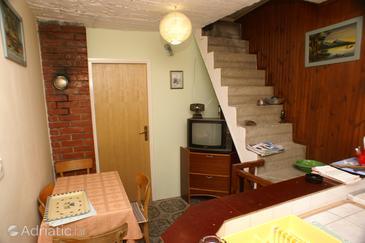 Apartment A-4475-a - Apartments Korčula (Korčula) - 4475