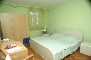 Room S-4477-a - Apartments and Rooms Korčula (Korčula) - 4477