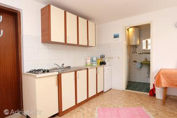Studio flat AS-4480-b - Apartments Lumbarda (Korčula) - 4480