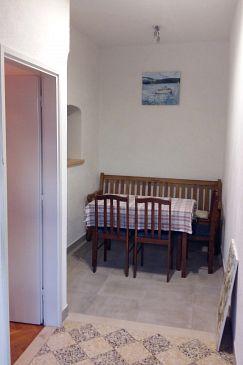 Apartment A-4481-a - Apartments Lumbarda (Korčula) - 4481