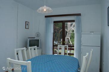 Apartment A-4484-b - Apartments Prižba (Korčula) - 4484