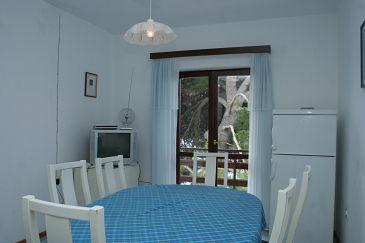 Apartament A-4484-b - Apartamenty Prižba (Korčula) - 4484
