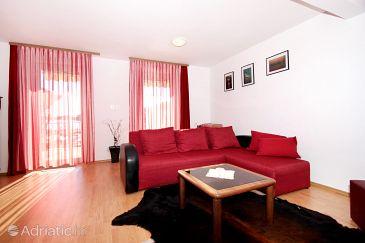 Apartment A-4488-a - Apartments Gršćica (Korčula) - 4488
