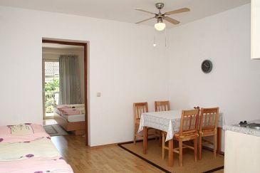 Apartament A-4490-a - Apartamenty Orebić (Pelješac) - 4490