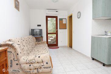 Apartment A-4491-a - Apartments Lumbarda (Korčula) - 4491