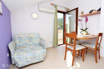 Apartment A-4492-c - Apartments Žrnovska Banja (Korčula) - 4492
