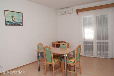 Apartment A-4494-e - Apartments Orebić (Pelješac) - 4494