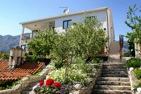 Apartments by the sea Orebić (Pelješac) - 4496