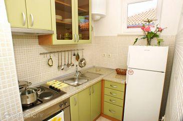 Apartment A-4497-a - Apartments and Rooms Trpanj (Pelješac) - 4497