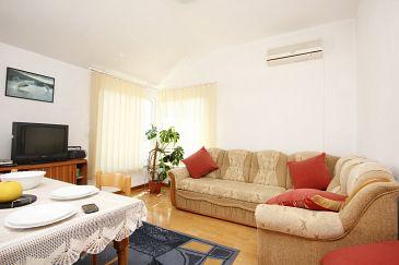 Apartment A-4501-a - Apartments Orebić (Pelješac) - 4501