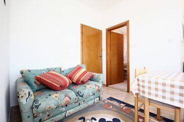 Apartament A-4501-b - Apartamenty Orebić (Pelješac) - 4501