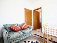 Living room - Apartment A-4501-b - Apartments Orebić (Pelješac) - 4501