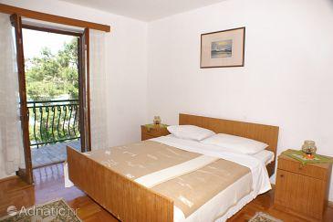 Room S-4506-a - Rooms Lovište (Pelješac) - 4506