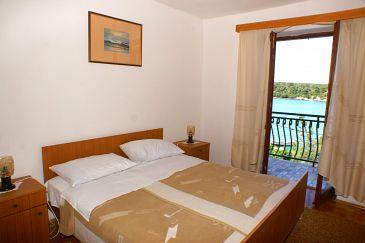 Pokój S-4506-e - Pokoje Lovište (Pelješac) - 4506