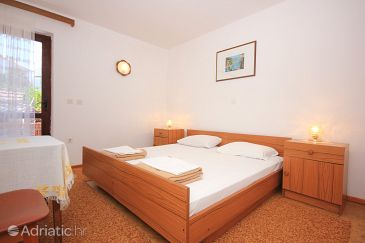 Room S-4506-g - Rooms Lovište (Pelješac) - 4506