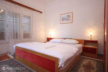 Room S-4506-i - Rooms Lovište (Pelješac) - 4506