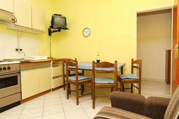 Apartament A-4509-a - Apartamenty Orebić (Pelješac) - 4509