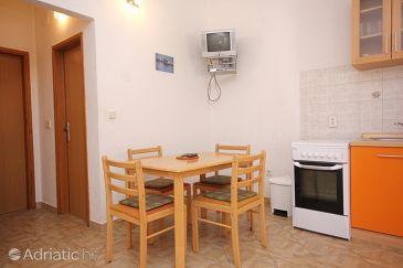 Apartment A-4510-b - Apartments Trpanj (Pelješac) - 4510