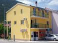 Apartments Trpanj (Pelješac) - 4510