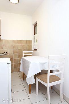 Studio flat AS-4513-a - Apartments Orebić (Pelješac) - 4513