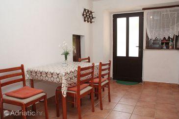 Apartment A-4514-a - Apartments Vela Prapratna (Pelješac) - 4514