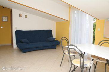 Apartment A-4516-b - Apartments Orebić (Pelješac) - 4516