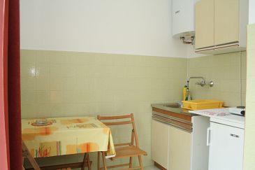 Studio AS-4517-b - Kwatery Orebić (Pelješac) - 4517
