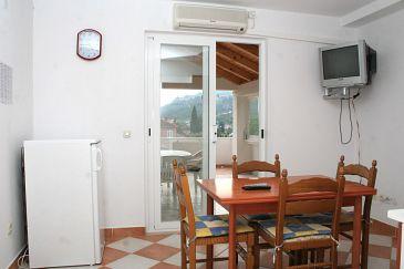 Apartment A-4518-b - Apartments Orebić (Pelješac) - 4518