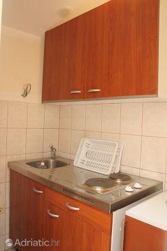 Studio flat AS-4519-a - Apartments and Rooms Orebić (Pelješac) - 4519