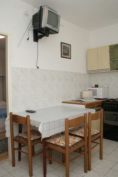 Apartment A-4521-b - Apartments Orebić (Pelješac) - 4521